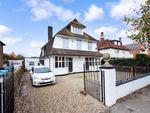 Thumbnail for sale in Devonshire Gardens, Cliftonville, Margate, Kent