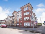 Thumbnail to rent in Guthrie Court, Motherwell