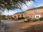 Thumbnail for sale in Old Pale Heights, Kelsall, Tarporley