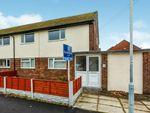 Thumbnail to rent in Aspinall Close, Penwortham, Preston
