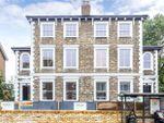 Thumbnail for sale in Selhurst Road, South Norwood, London