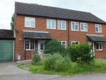 Thumbnail for sale in Balmoral Road, Didcot