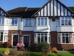 Thumbnail for sale in Ranulf Croft, Cheylesmore, Coventry