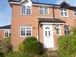 Thumbnail to rent in Drake Road, Willesborough, Ashford