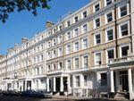 Thumbnail for sale in Southwell Gardens, South Kensington, London
