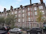 Thumbnail to rent in Camden Park Road, Camden