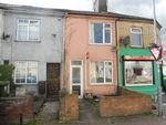 Thumbnail to rent in Gladstone Street, Peterborough