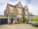 Thumbnail for sale in Lennard Road, Beckenham