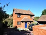 Thumbnail for sale in Gregory Close, Crawley
