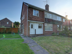 Thumbnail for sale in Hopton Close, Coventry