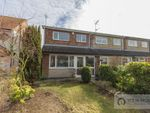 Thumbnail for sale in Gorleston Road, Oulton, Lowestoft