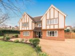Thumbnail for sale in Park Road, Heathfield