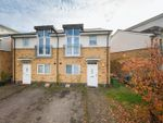 Thumbnail for sale in Brazier Crescent, Northolt
