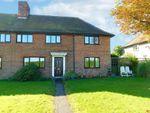 Thumbnail for sale in Retford Road, Woodbeck, Retford, Nottinghamshire