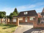 Thumbnail for sale in Woods Road, Caversham, Reading, Berkshire