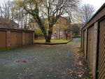 Thumbnail to rent in 158 Palatine Road, Didsbury, Manchester