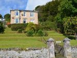 Thumbnail for sale in North Campbell Road, Innellan, Argyll And Bute