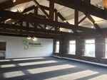 Thumbnail to rent in Offices, Dunkirk Mills, Dunkirk Street, Halifax, West Yorkshire