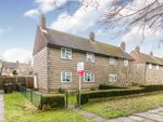 Thumbnail for sale in Butterfield Lane, St.Albans