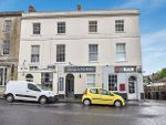 Thumbnail to rent in Shaftesbury House, Weymouth Street, Warminster, Wiltshire