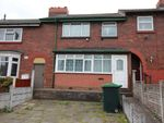 Thumbnail for sale in Bristnall Hall Lane, Oldbury