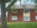 Thumbnail to rent in Percival Road, Ellesmere Port