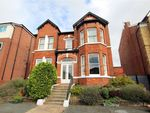 Thumbnail to rent in Liverpool Road, Southport