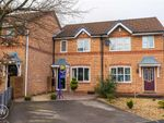 Thumbnail to rent in Winsmoor Drive, Hindley, Wigan, Lancashire