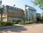 Thumbnail to rent in Braidhurst House, 2 Finch Way, Strathclyde Business Park, Bellshill