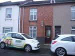 Thumbnail to rent in Military Road, Northampton