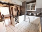 Thumbnail for sale in Long Croft Road, Luton
