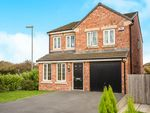 Thumbnail to rent in Noble Road, Outwood, Wakefield