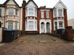 Thumbnail for sale in St. Johns Avenue, London