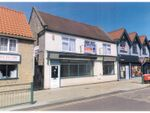 Thumbnail to rent in High Street, Warsop, Mansfield
