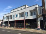 Thumbnail to rent in Hamlet Court Road, Westcliff-On-Sea, Essex