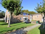 Thumbnail for sale in Pennine Gardens, Weston-Super-Mare