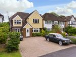 Thumbnail for sale in The Close, Horley
