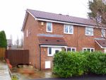 Thumbnail to rent in Selby Grove, Huyton, Liverpool