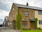 Thumbnail to rent in Townend Farm, Iveston, Co Durham