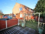 Thumbnail for sale in Camdale Close, Beeston, Nottingham