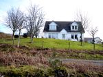 Thumbnail for sale in Caorann, Aros, Salen
