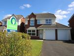 Thumbnail for sale in Walkmill Crescent, Carlisle
