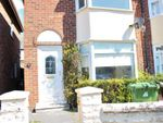 Thumbnail to rent in Sudbury Road, Brighton-Le-Sands, Liverpool