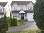 Thumbnail to rent in Hamilton Avenue, Tayport, Fife