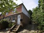 Thumbnail to rent in Park Cottages, Battle Road, St Leonards-On-Sea, East Sussex