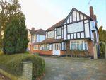 Thumbnail for sale in Uxbridge Road, Hatch End, Pinner