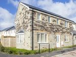 Thumbnail to rent in Truro, Cornwall