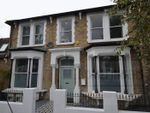 Thumbnail to rent in Kenmure Road, Hackney