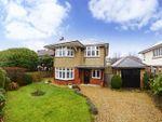 Thumbnail for sale in Keswick Road, Boscombe Manor