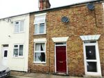 Thumbnail to rent in Tooley Street, Boston, Lincolnshire